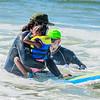 Surfer's Healing Lido 2017-1848