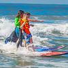 Surfer's Healing Lido 2017-885