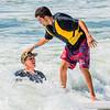 Surfer's Healing Lido 2017-1808