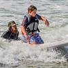 Surfer's Healing Lido 2017-1469