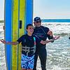 Surfer's Healing Lido 2017-3433