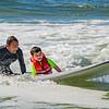 Surfer's Healing Lido 2017-1241
