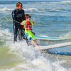 Surfer's Healing Lido 2017-1144