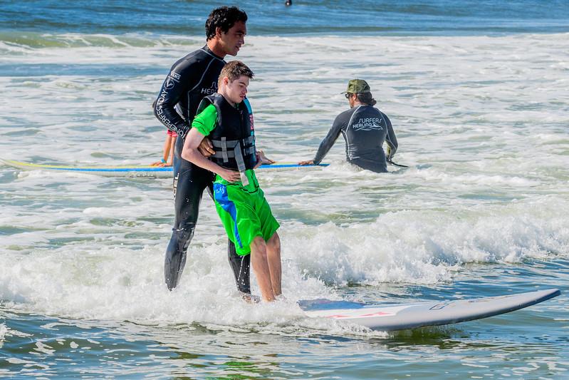 Surfer's Healing Lido 2017-1450