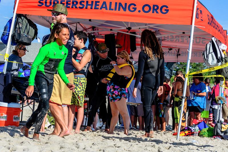 Surfer's Healing Lido 2017-110