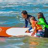 Surfer's Healing Lido 2017-821