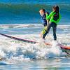 Surfer's Healing Lido 2017-525