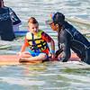 Surfer's Healing Lido 2017-1223