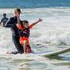Surfer's Healing Lido 2017-1416