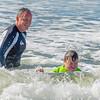 Surfer's Healing Lido 2017-624
