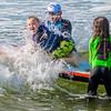 Surfer's Healing Lido 2017-478