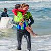 Surfer's Healing Lido 2017-1308