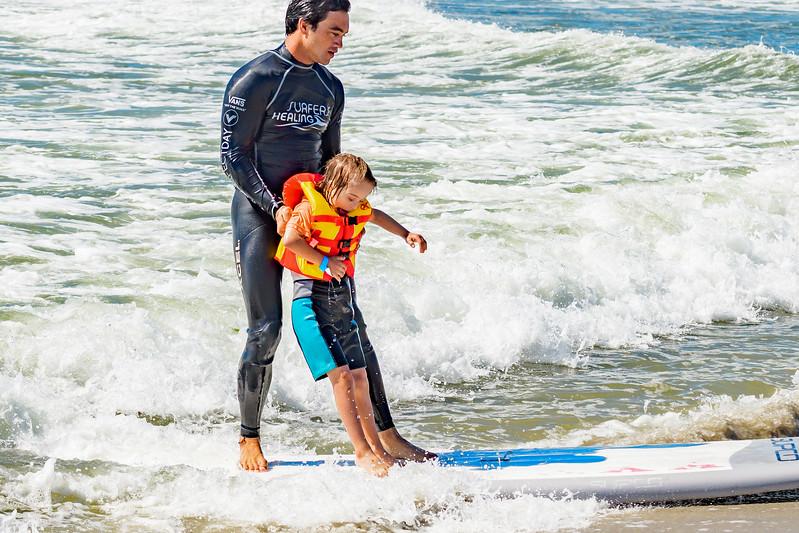 Surfer's Healing Lido 2017-1709