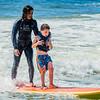 Surfer's Healing Lido 2017-1836