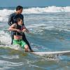 Surfer's Healing Lido 2017-963