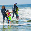 Surfer's Healing Lido 2017-1138