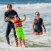 Surfer's Healing Lido 2017-1399