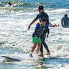 Surfer's Healing Lido 2017-509