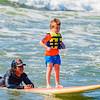 Surfer's Healing Lido 2017-1104