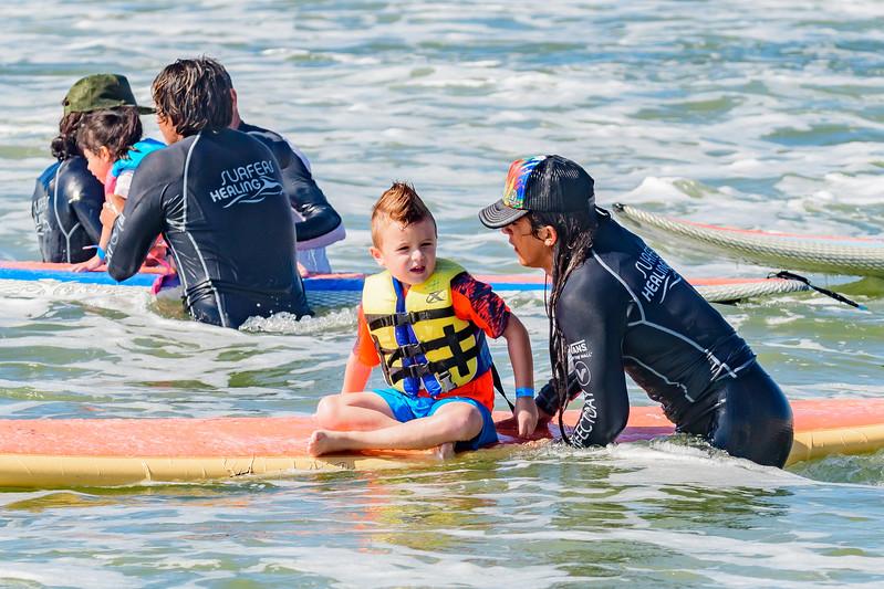 Surfer's Healing Lido 2017-1224
