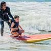 Surfer's Healing Lido 2017-1828