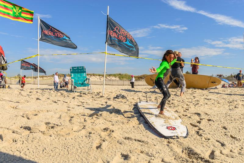 Surfer's Healing Lido 2017-3276