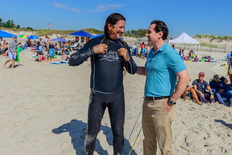 Surfer's Healing Lido 2017-3490