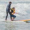 Surfer's Healing Lido 2017-1607