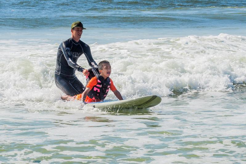Surfer's Healing Lido 2017-1407