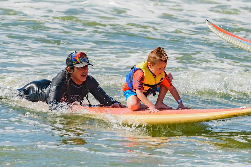 Surfer's Healing Lido 2017-1093
