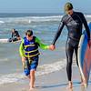 Surfer's Healing Lido 2017-475