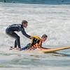 Surfer's Healing Lido 2017-1598