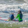 Surfer's Healing Lido 2017-658