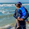Surfer's Healing Lido 2017-3364