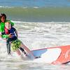 Surfer's Healing Lido 2017-296