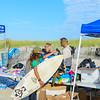 Surfer's Healing Lido 2017-3152