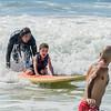 Surfer's Healing Lido 2017-1610