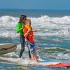 Surfer's Healing Lido 2017-892