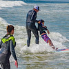 Surfer's Healing Lido 2017-1683