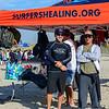 Surfer's Healing Lido 2017-3184