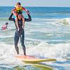 Surfer's Healing Lido 2017-1279