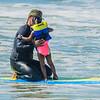 Surfer's Healing Lido 2017-1861