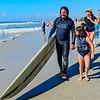 Surfer's Healing Lido 2017-3453