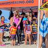 Surfer's Healing Lido 2017-3560