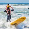 Surfer's Healing Lido 2017-1283