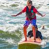 Surfer's Healing Lido 2017-775