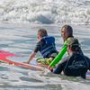 Surfer's Healing Lido 2017-608
