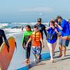 Surfer's Healing Lido 2017-730