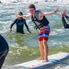 Surfer's Healing Lido 2017-842
