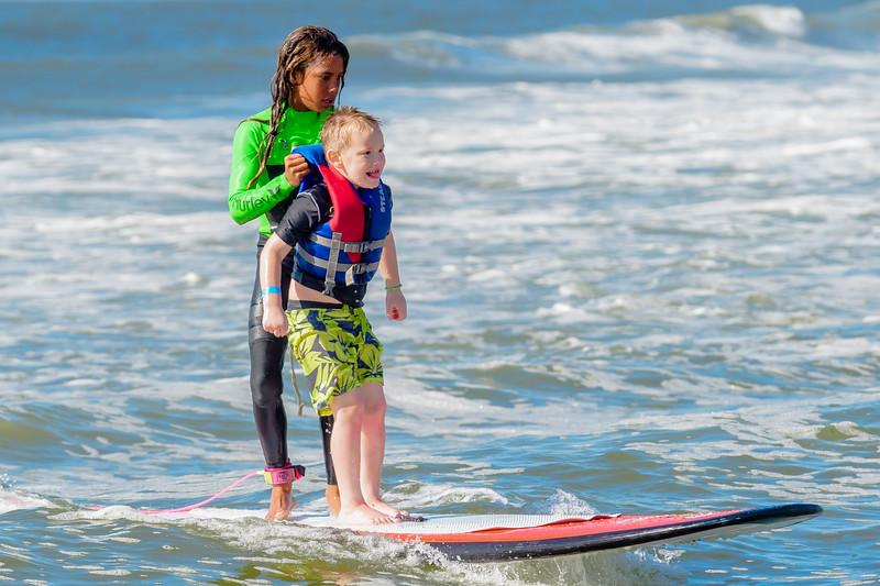 Surfer's Healing Lido 2017-583